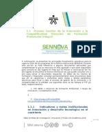SENA PLAN DE ACCION 2016 LINEAMIENTOS INNOVACION .docx