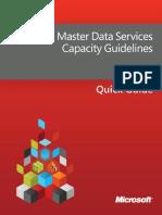 Microsoft Press eBook Master  Data Services Capacity Guidelines(Ingles).pdf