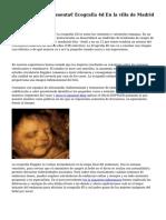 date-57daf1526fa9e1.73163169.pdf