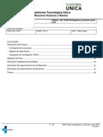 HR_TO-BE-Contingentes-y-Licencias-c-goce-SAP_V1.pdf