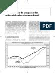Revista_363 - Condiciones Externas Desfavorables Limitan El Crecimiento Potencial de La Argentina