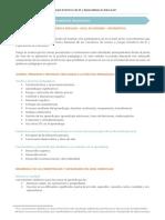 11473435165ebr_secundaria_matematica.pdf