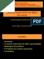 IntroducaoControleSupervisorio.pdf