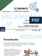 Sesión 1 - introducción, definición, movimiento..pdf