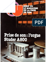 0-VU-1978-12-No12-Decembre