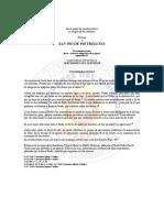 novenapio.pdf