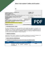 Estadistica2342342341124.pdf