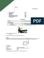 CARACTERISTICI_TEHNICE_SERE.pdf
