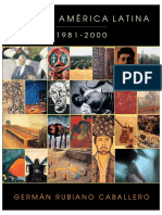 Arte_de_América_Latina__1981-2000.pdf