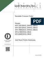 KM-1301_1601_1900_2100_2500S_H(3)_inst.pdf
