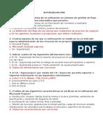 DD072 HERRAMIENTAS INFORMATICAS
