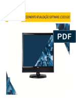 ATUALIZACAO_LC32D1320.pdf