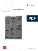 MCC AB Guia.pdf