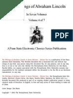 The Writings - Vol 4.pdf