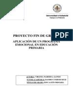 educacion emocinal proyecto.pdf