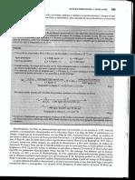 Cap. 5 Analisis Dimensional y Semejanzas. Frank M. White