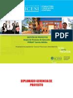 GP. CIERRE PROYECTOS .BY  Francisco P.pdf