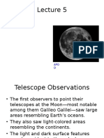 05 The Moon.ppt