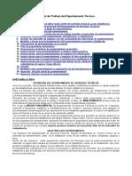 manual-trabajo-del-departamento-tecnico.DOC