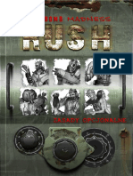 Afterbomb Madness_RUSH_PL