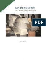 articulo de forja alta calidad pdf.pdf
