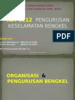 37552684-4-ORGANISASI-PENGURUSAN-BENGKEL.pptx