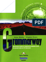 grammarway_1_with_answers.pdf