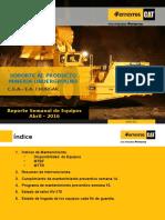 1 -Informe Ferreyros - 12-04-2016
