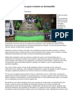 date-57db01deaa4ca4.82886663.pdf