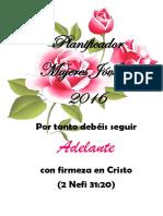 planificador-mujeres-jvenes-2016-160219021203.pdf