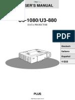 PLUS_U3-1080_U3-880_User_Manual.pdf