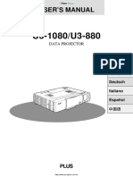 PLUS_U3-1080_U3-880_User_Manual.pdf
