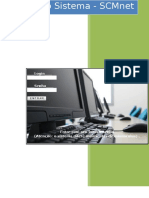 Manual Do Usuário Ae Prev 01-02-13