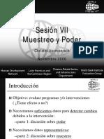 BuenosAires_Tecnica4_Veermersch.pdf
