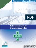 Manual-Establecimientos de Atención de Agudos-Feb-2015
