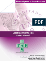 Manual-Establecimientos de Salud Mental-2013
