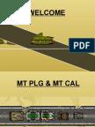 MT PLG & MT CAL (2)