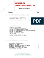 CATALOGO CALDERA TECSUP.pdf
