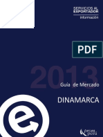 dinamarca.pdf