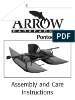 ArrowPontoon.pdf