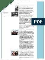 Berichte über Ausflüge- Montessorischule München Südost in Neubiberg.pdf