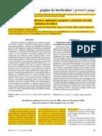 cCombinações entre cultivares, ambientes, preparo e cobertura do solo.pdf