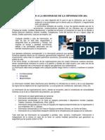 INTRODUCCIÓN A LA SEGURIDAD DE LA INFORMACIÓN (SI).pdf