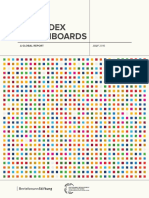 Sdg Index and Dashboards Compact