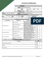 Evaluacion Docentes y Directivos Docentes Protocolo II(2353,42102413,)