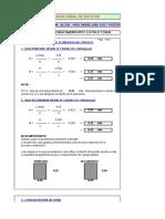 250792256-CALCULO-ESTRUCTURAL-EDIFICIOS-xls.xls
