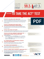 6076-intl-7-reasons-to-take-the-act-2016
