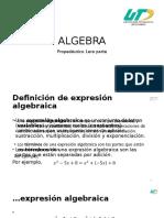ALGEBRA operacione basicas.pptx
