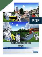 Carpeta Comercial PL Michelin 2013.pdf