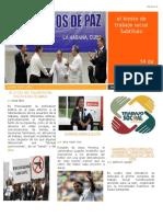 Peridodico PDF Oscar